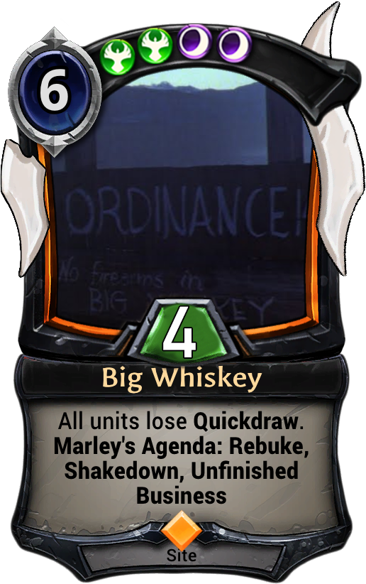 Big Whiskey.png