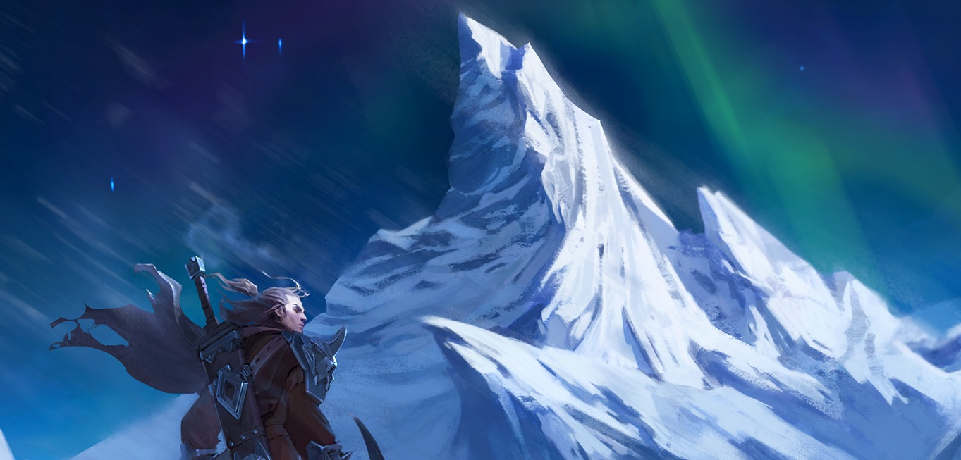 Howling-Peak-Wallpaper1920x1080.jpg