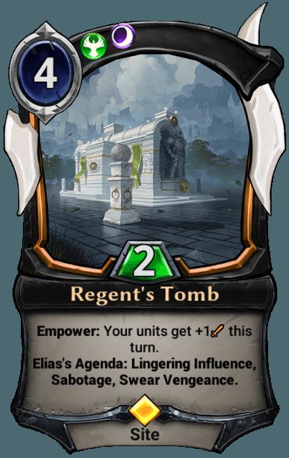 Regent's_Tomb.png