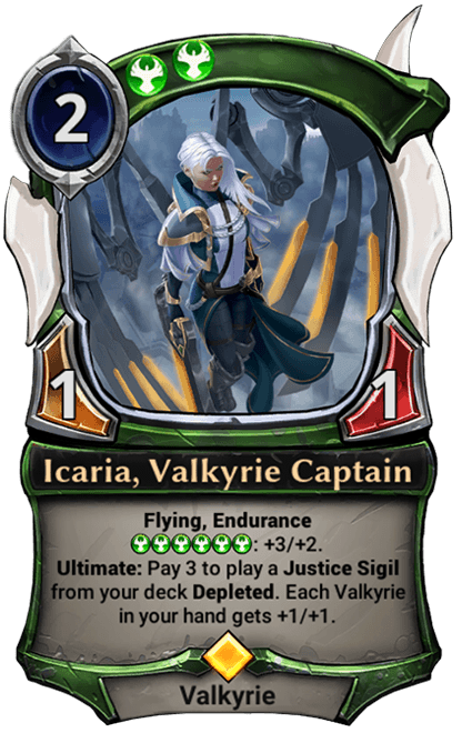Icaria,_Valkyrie_Captain.png