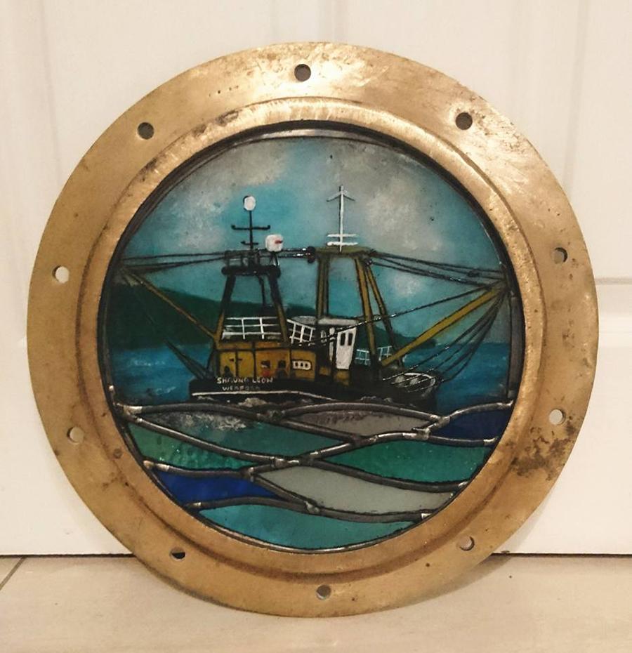 1. nautical edited.jpg