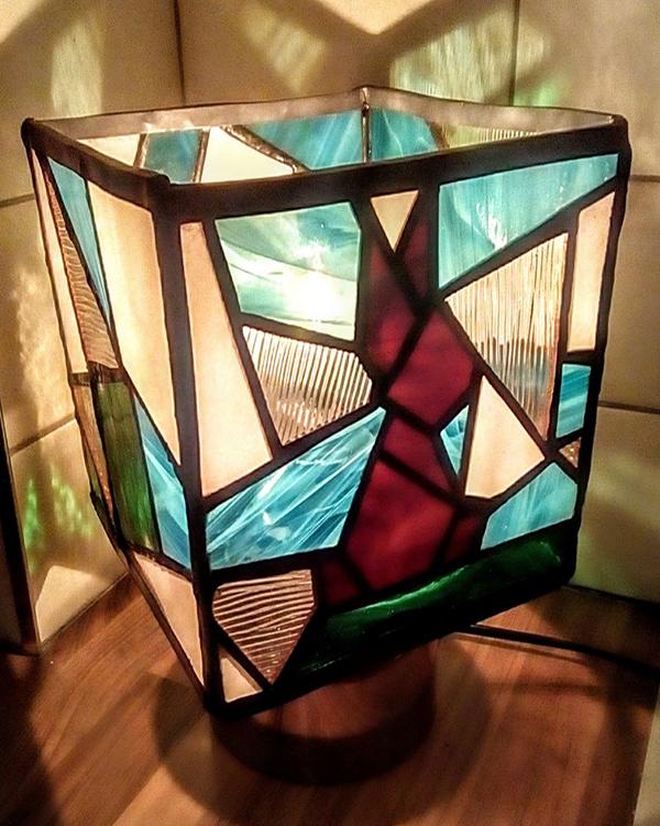 3. lamp edited.jpg
