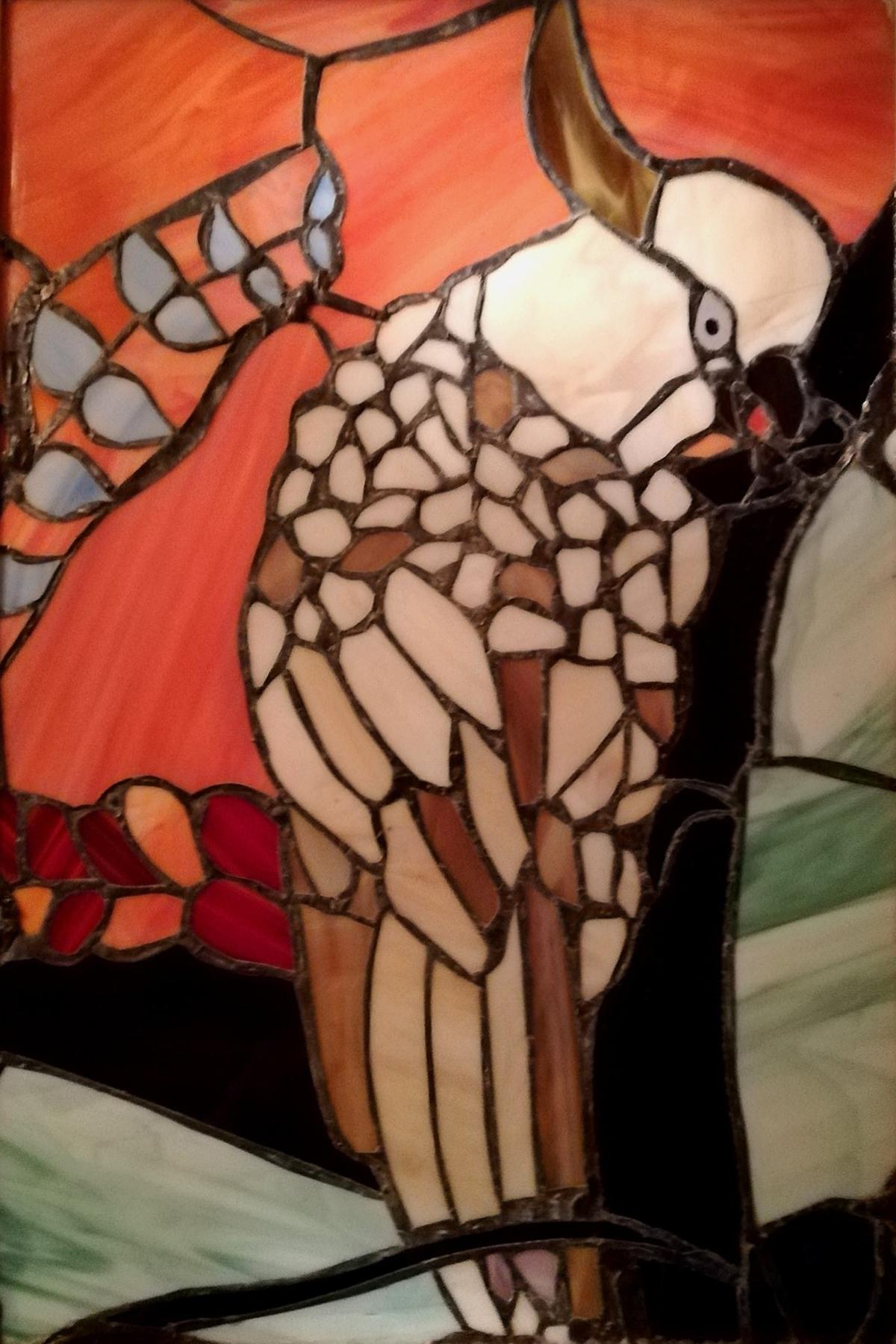 2. bird cropped edited II.jpg