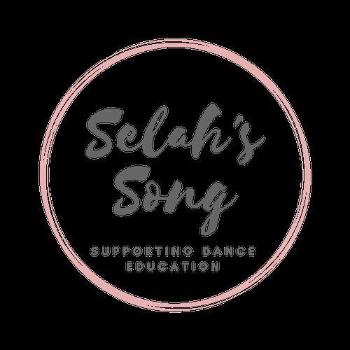 Selah's Song.png
