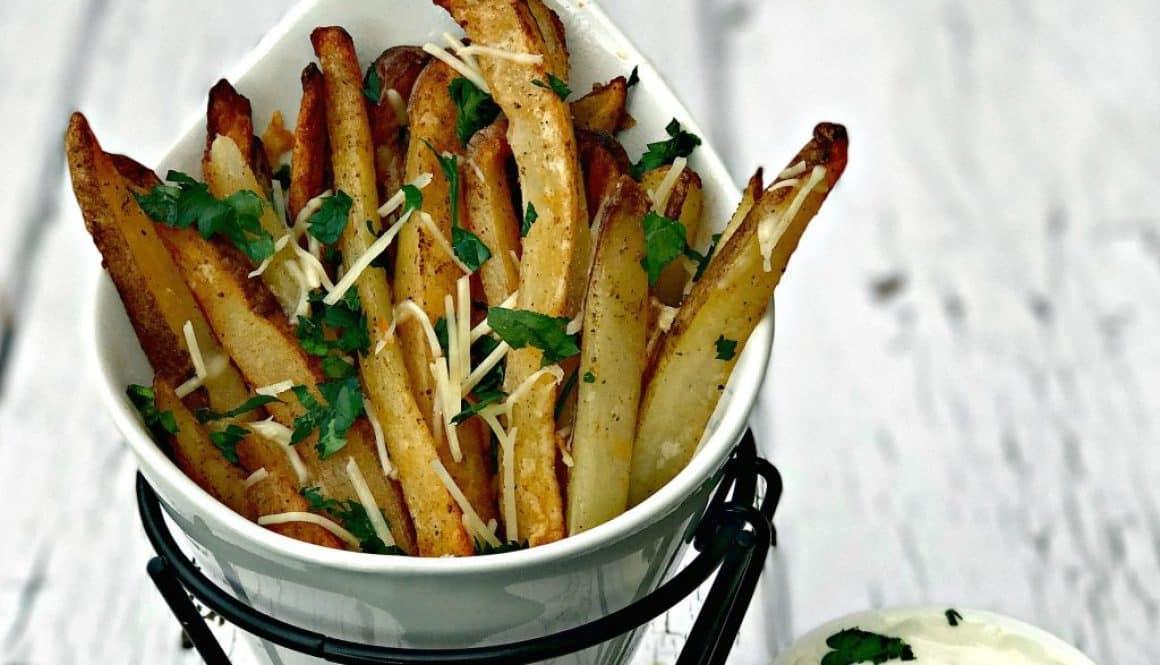 truffle parmesan-fries-6-1024x665-1160x665.jpg