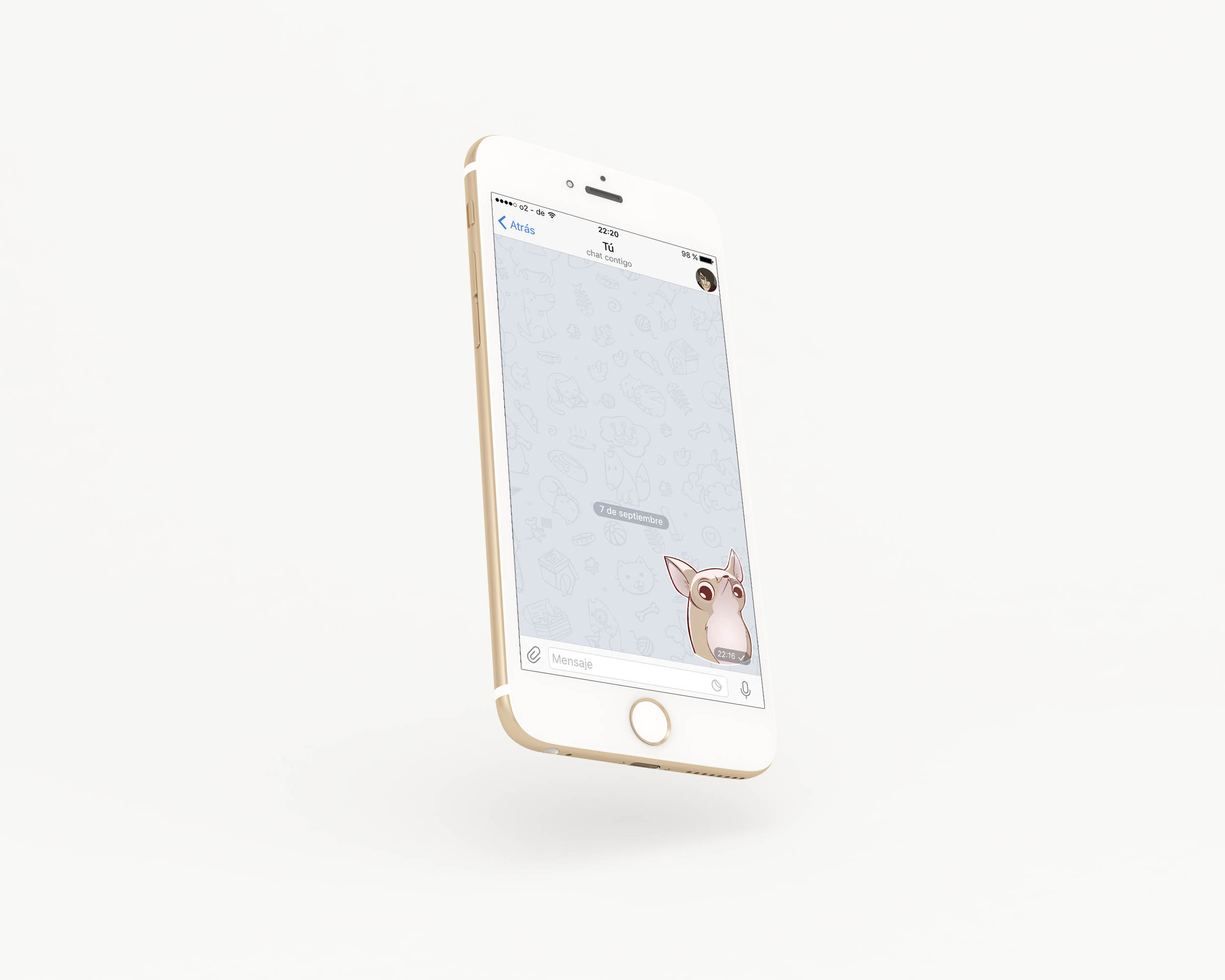 gravity-iphone-6s-mockup.jpg