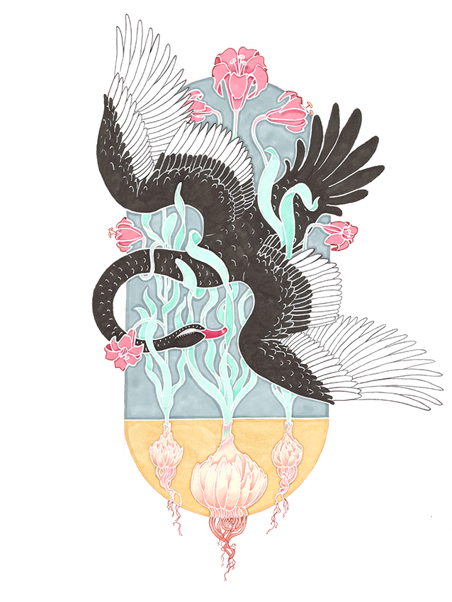 AnimalesCopicSwan_Tattoo.png