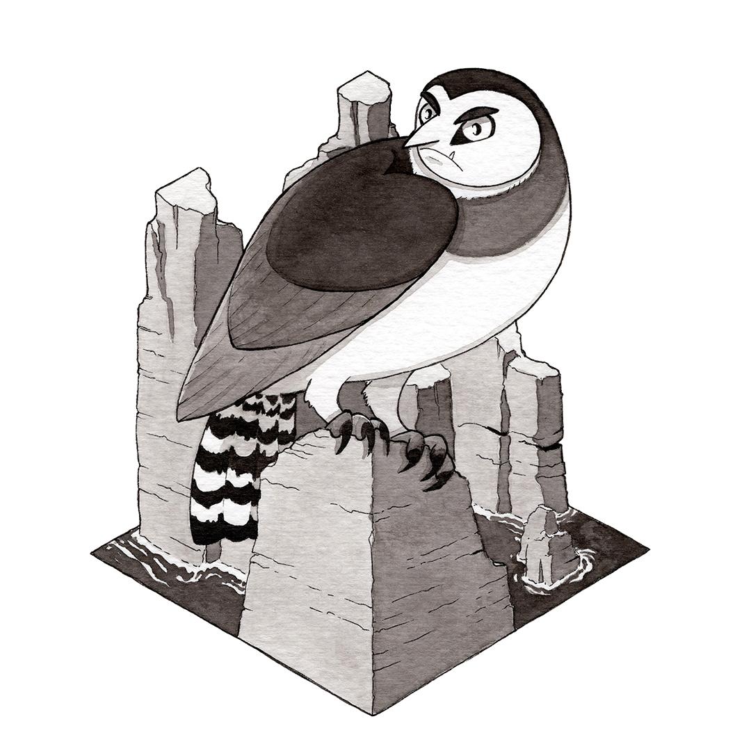 Harpy (Ancient Greece)