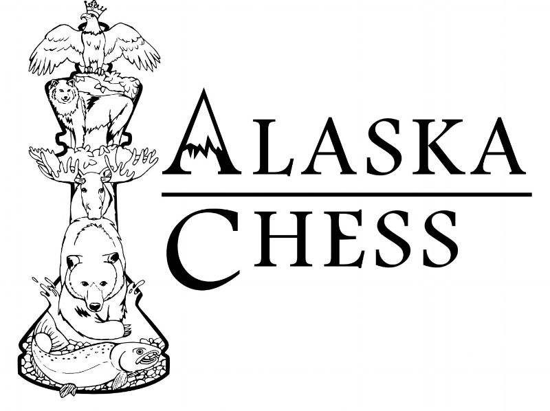 AK Chess Logo - JPEG.jpg