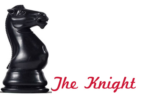 The Knights: $50-$99 -