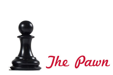 The Pawns: up to $49 -