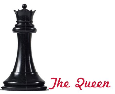The Queens: $200-$499 -