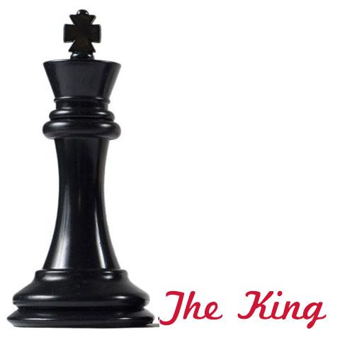 The Kings: $500+ -
