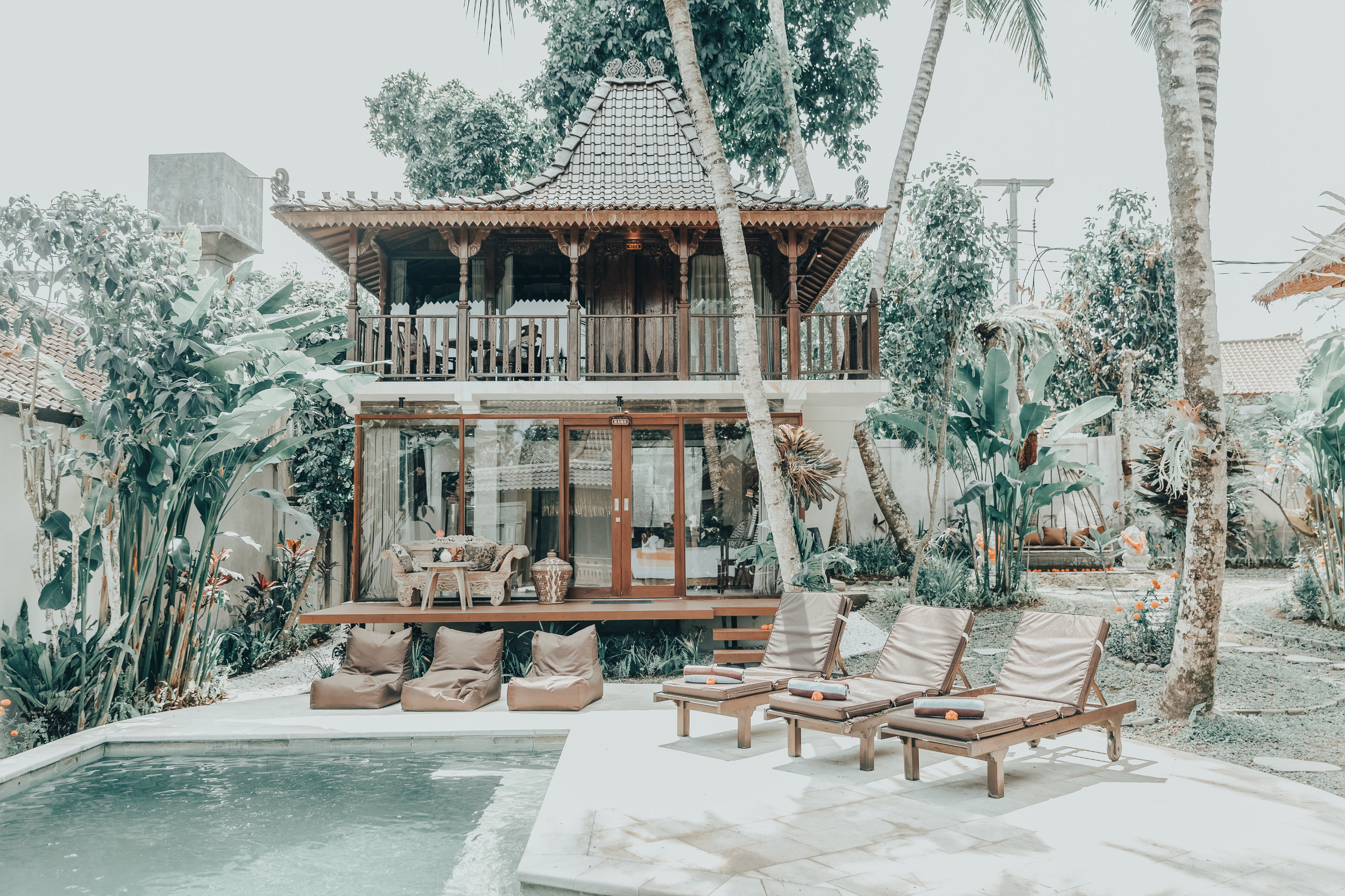 Villa Damayanti-114.jpg
