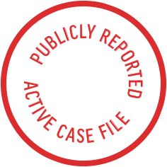 active-case-stamp@2x.png
