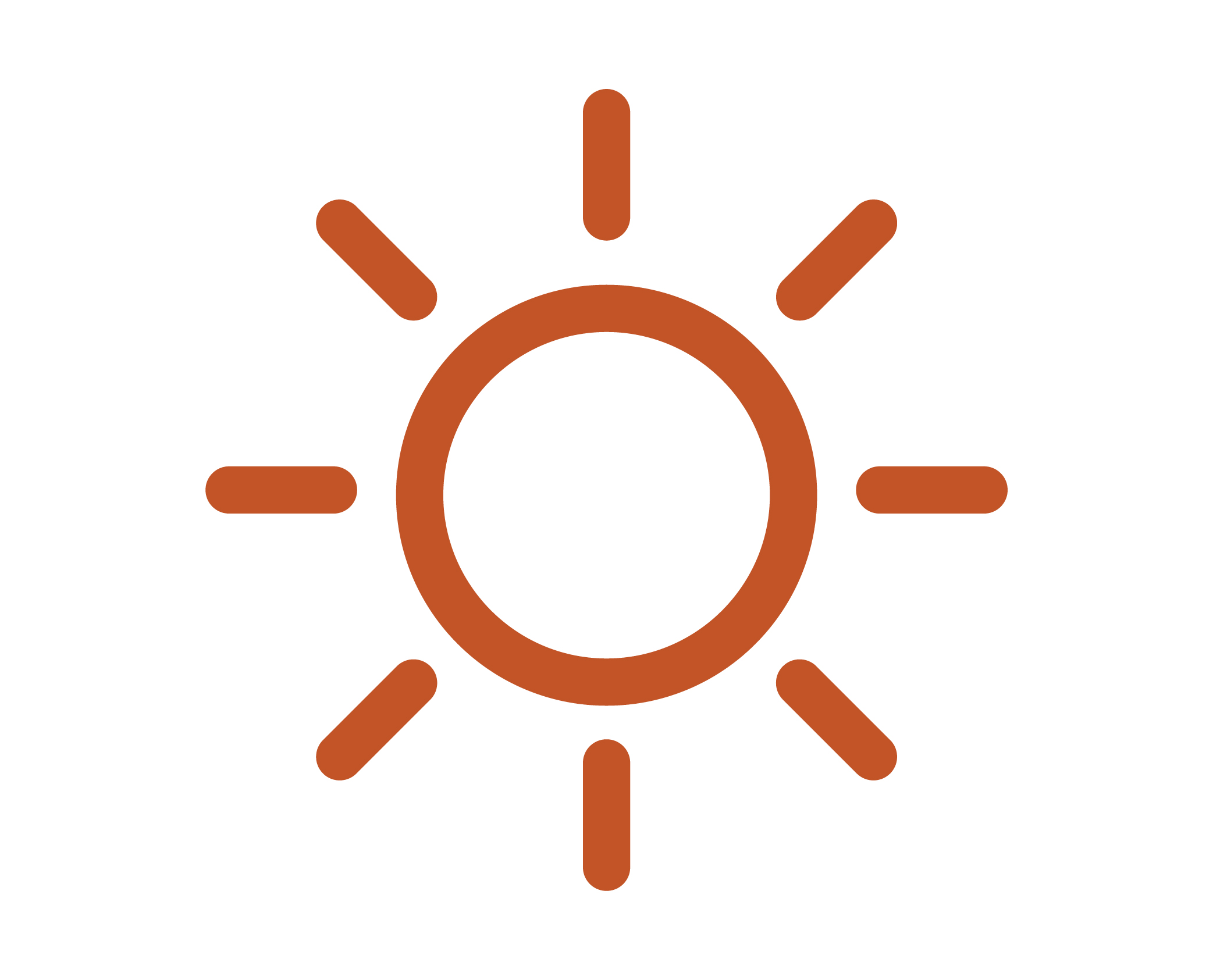 Comfort Source_Icons_Sun.jpg