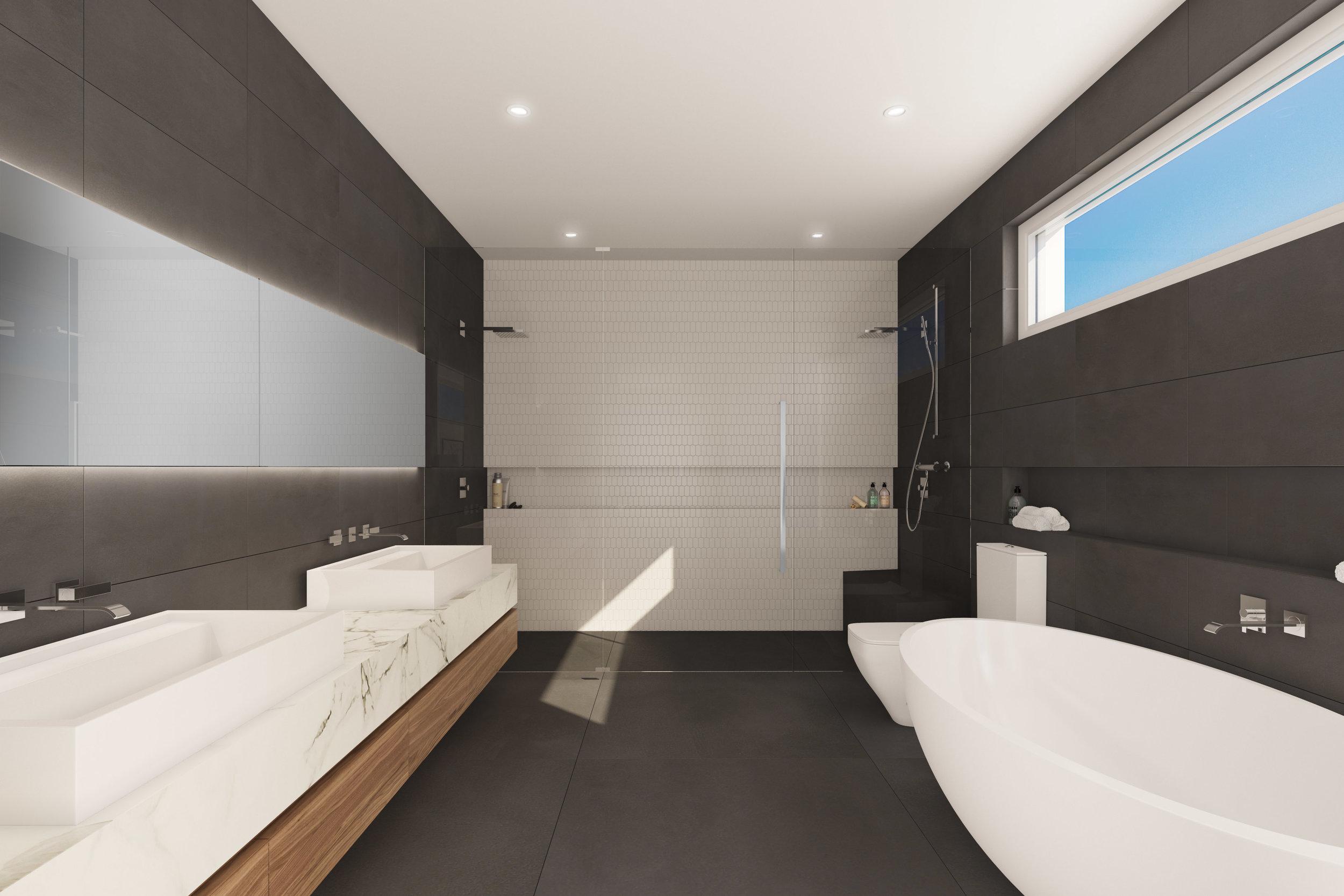 Aqua_Interior_Bathroom B.jpg