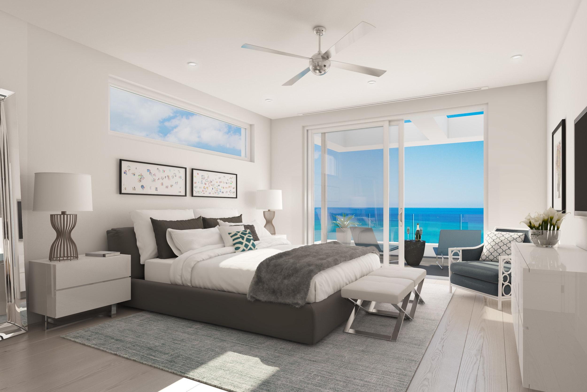 Aqua_Interior_Bedroom.jpg