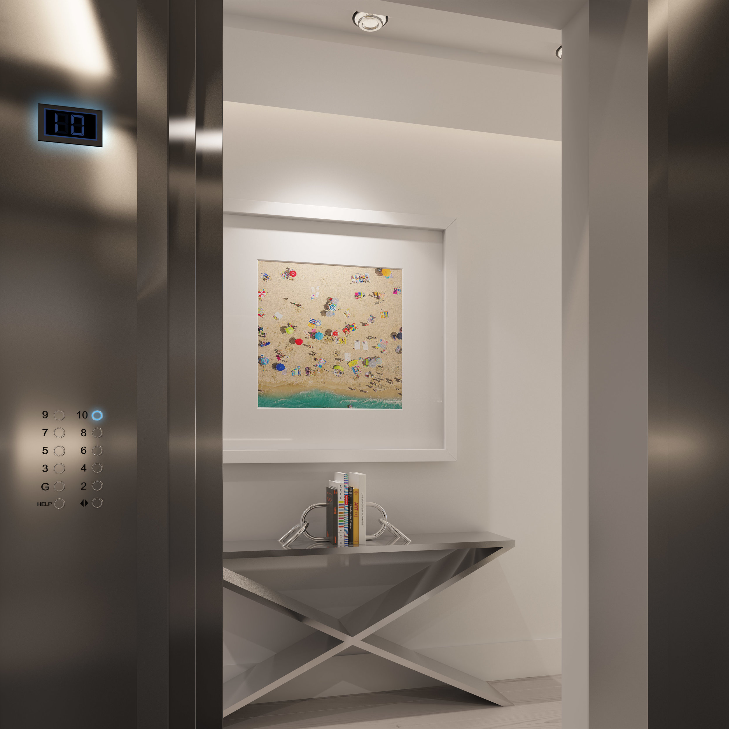 Aqua_Interior_Elevator.jpg