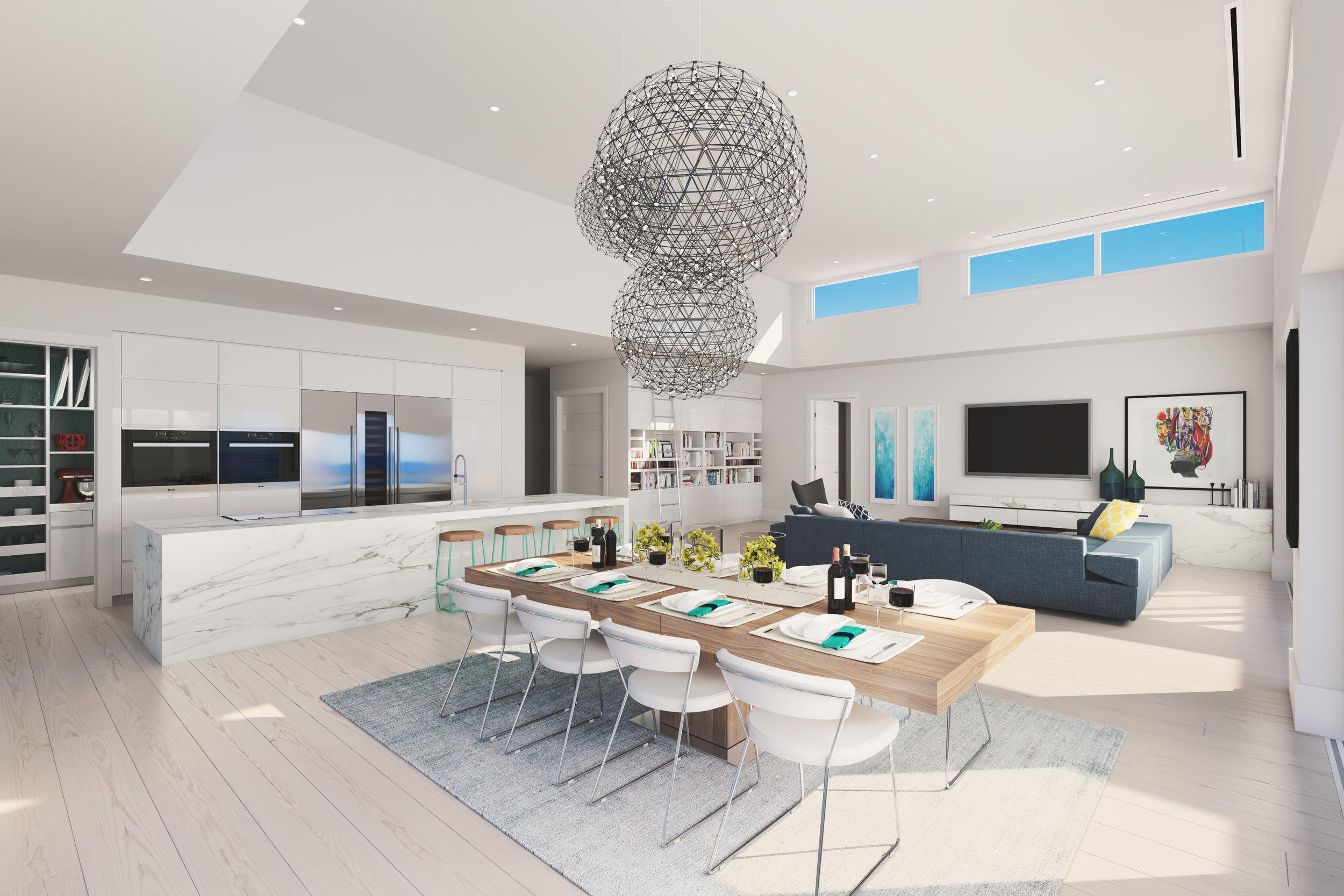 Aqua_Interior_Kitchen.jpg