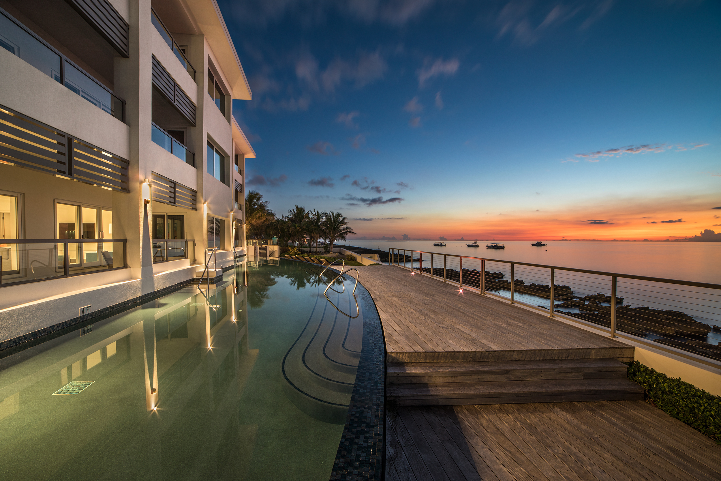 Bronte-Cayman-Islands-Oceana_026.jpg