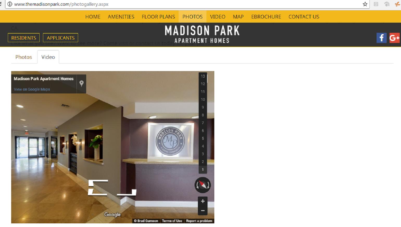 Mad Park Tour on Web.png