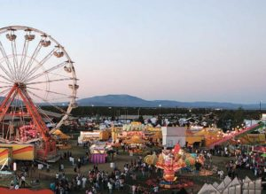 deschutes-county-fair.jpg