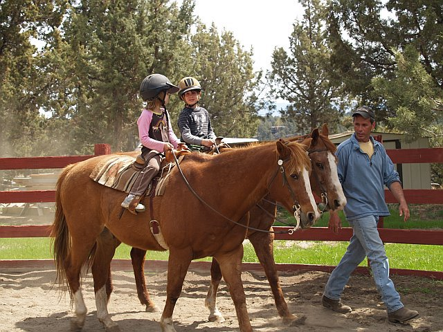 kids-with-kevin-on-horses.jpg