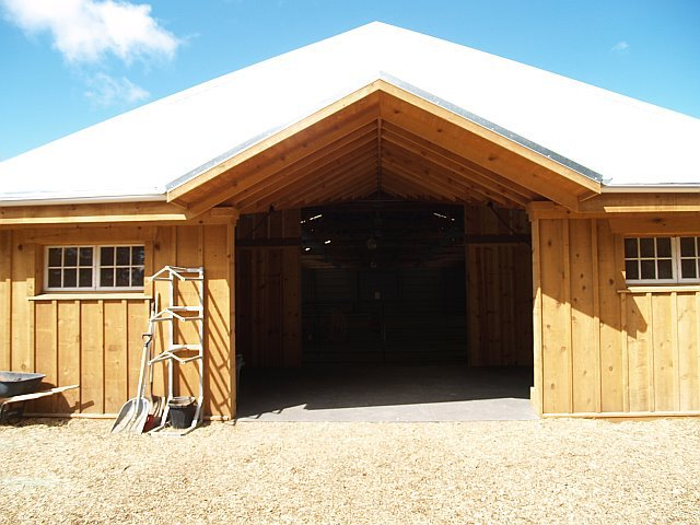 covered-riding-arena.jpg