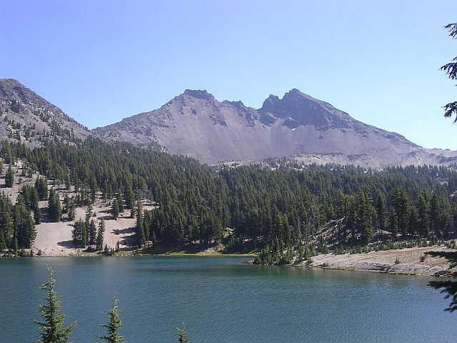 mountains-and-lake.jpg