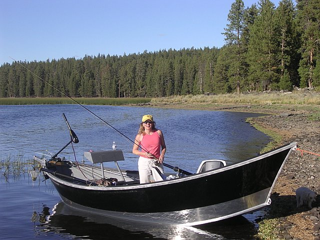 therese-on-boat.jpg