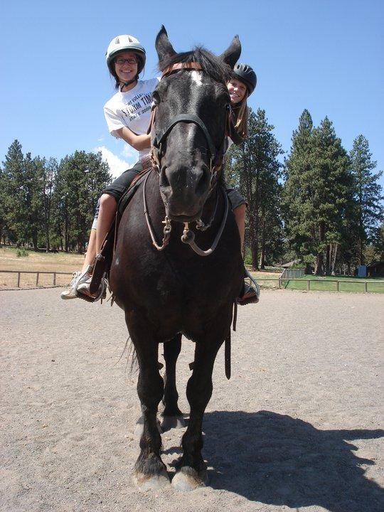 kids-on-horse.jpg