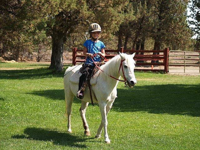 girl-riding.jpg