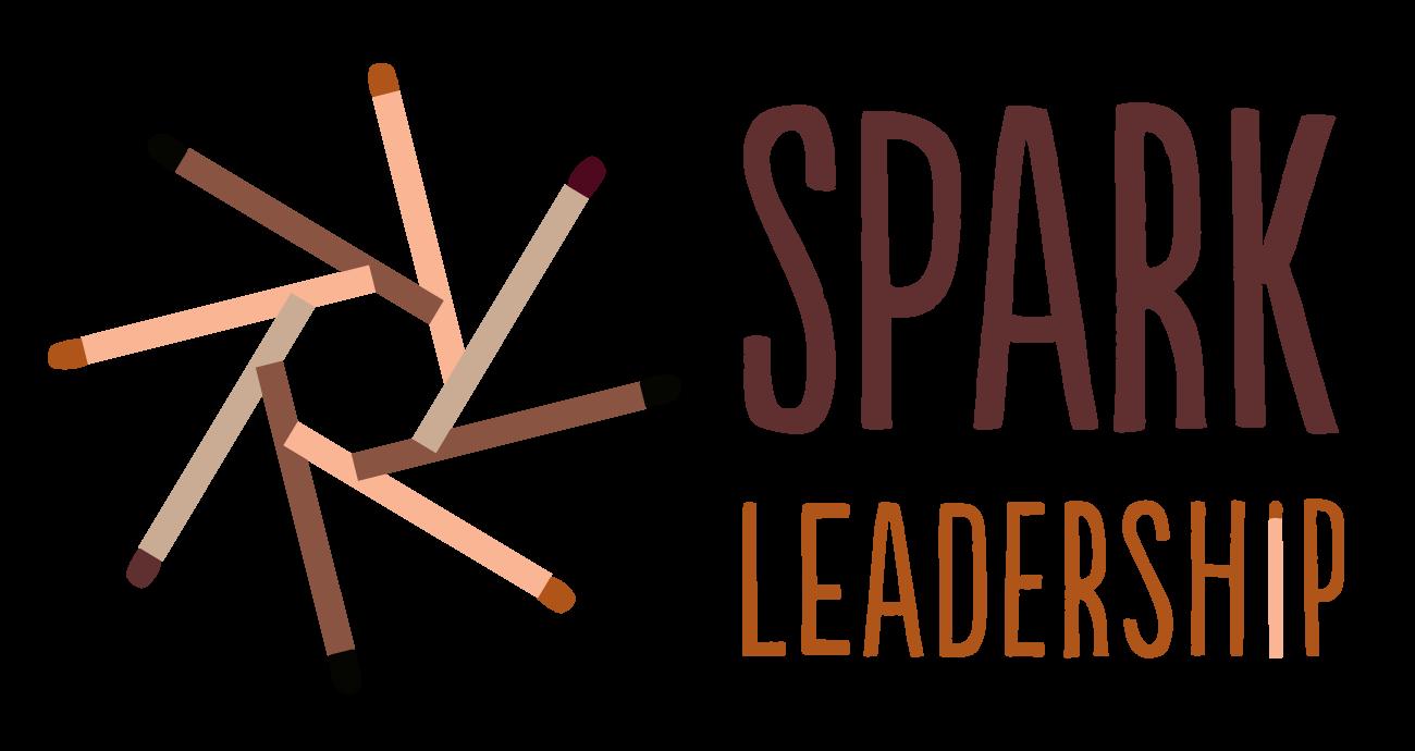 Spark-Leadership-Logo-2018 - Rachel Rosen.png