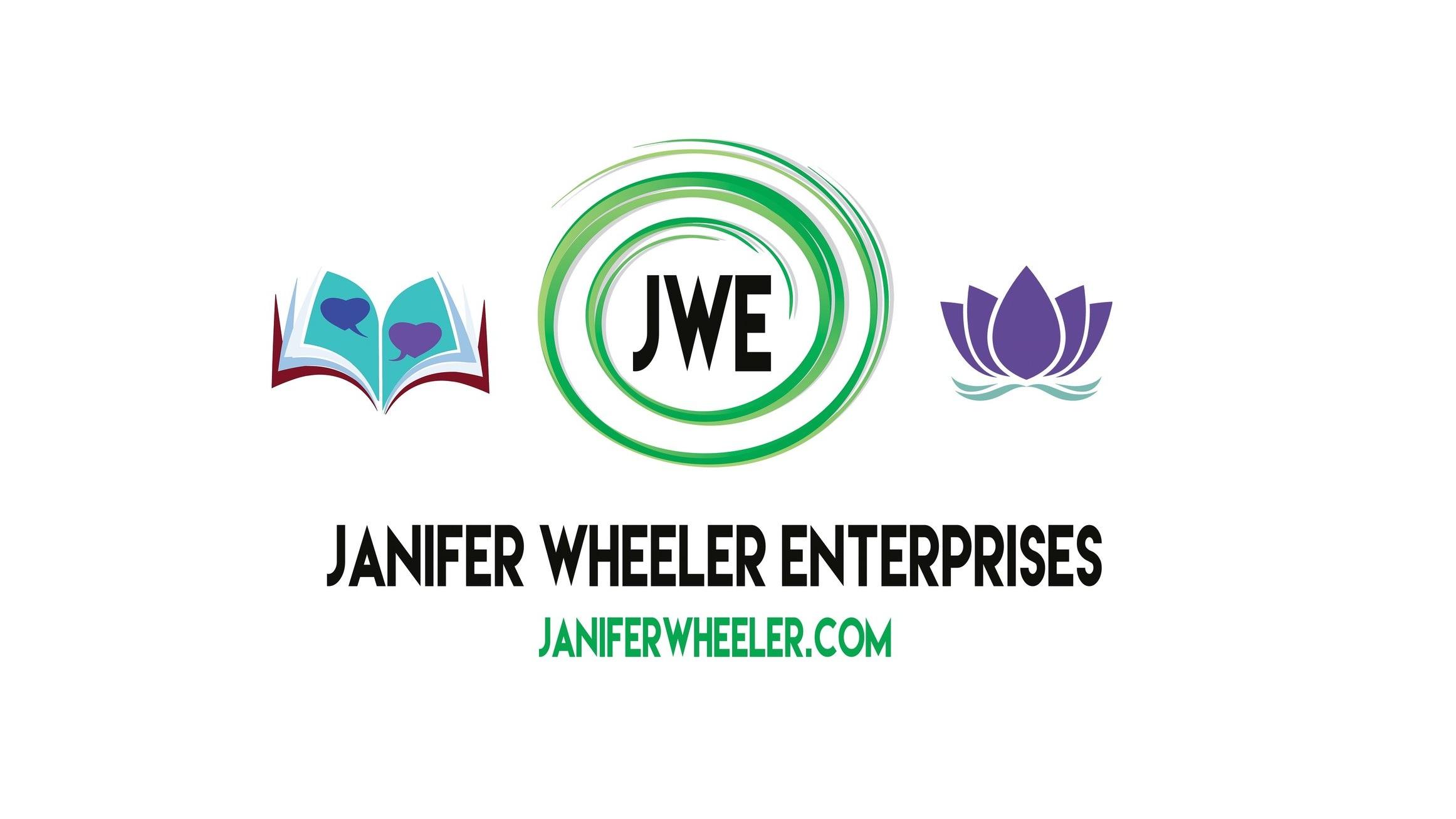 IMG_1943 (1) - Janifer Wheeler.jpg