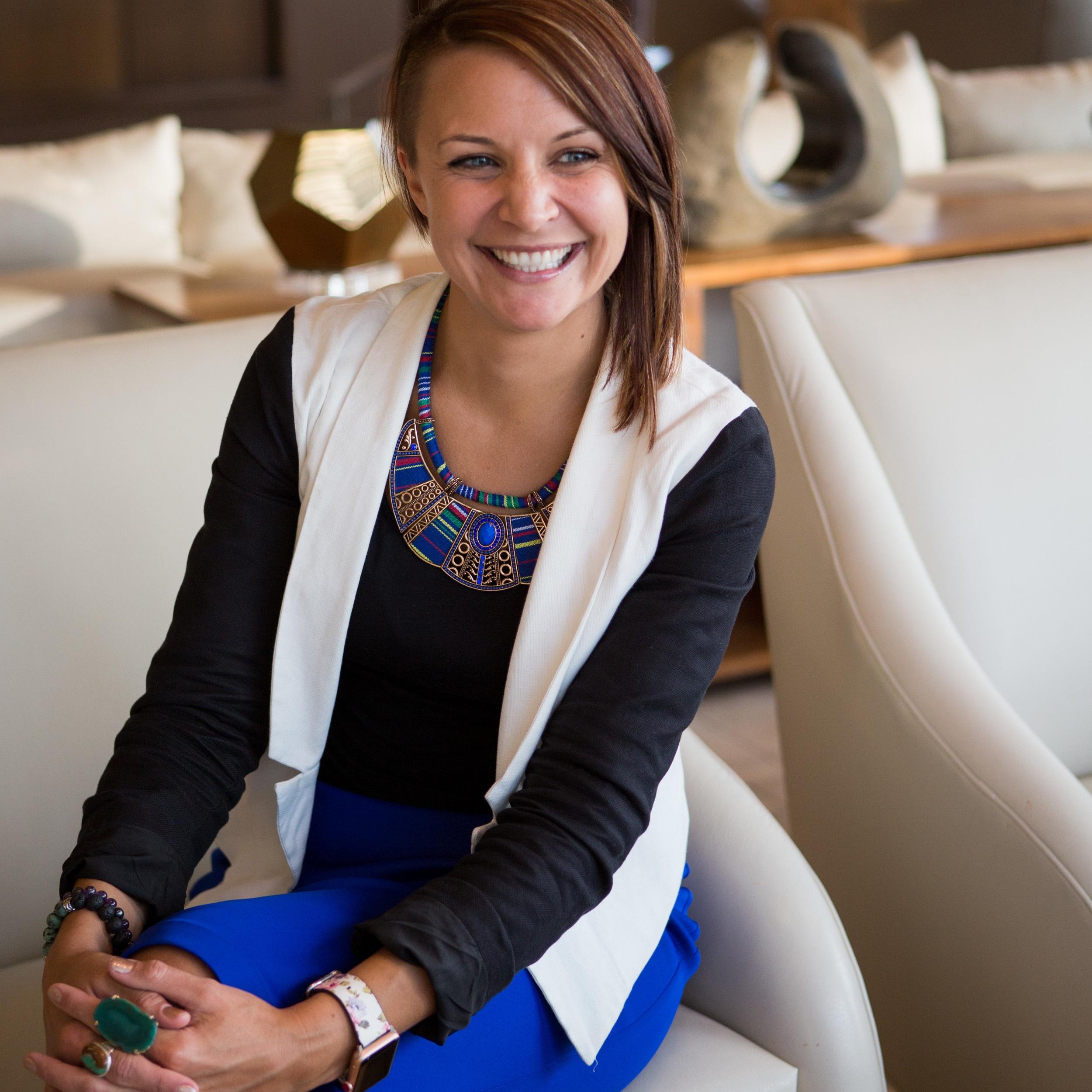 RachelRosen-26 - Rachel Rosen.JPG