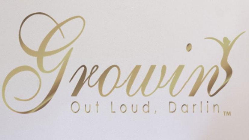 Amy Logo.jpg