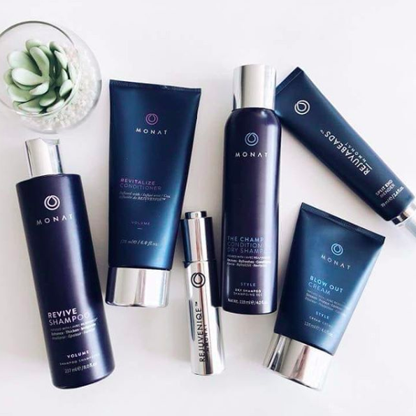 Monat+sign+up+special.png