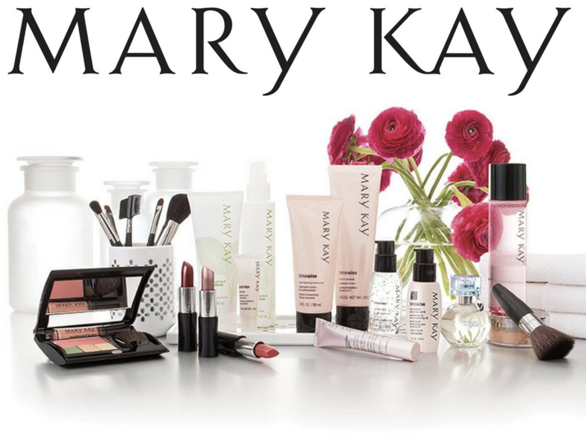 marykayproduct.png