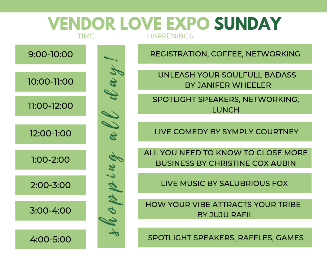 expo sunday.png