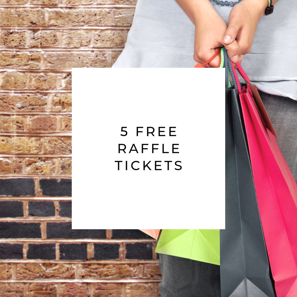 5 free raffle tickets.png