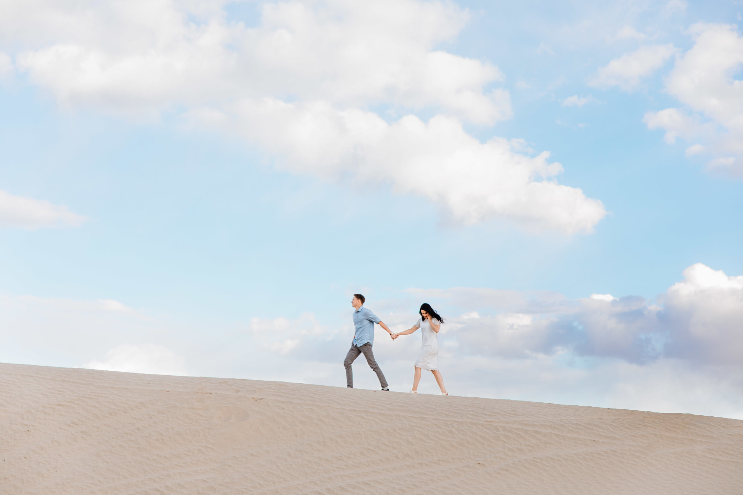 little-sahara-recreation-area-elopement-engagement-wedding-photography-michael-cozzens-7.jpg