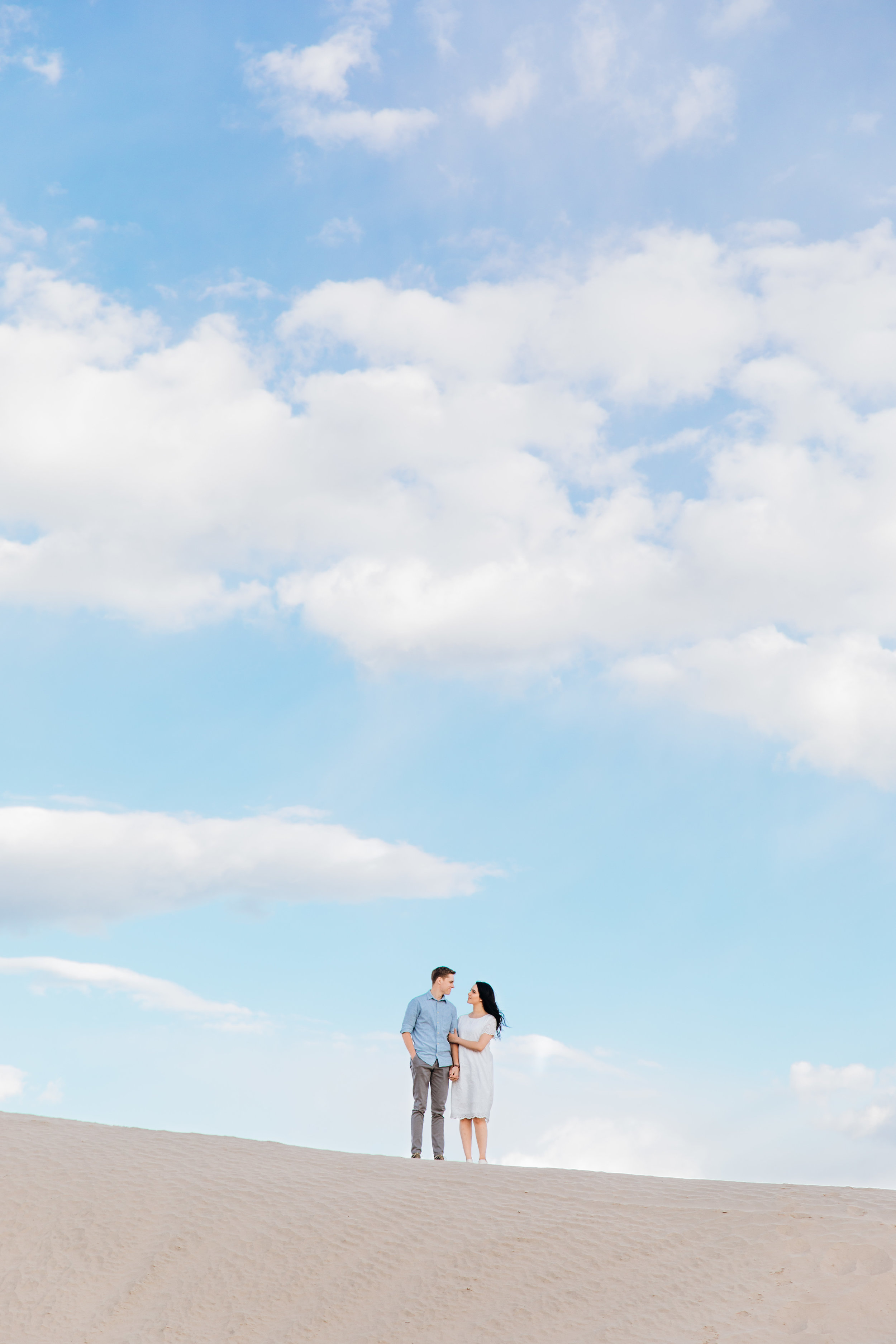 little-sahara-recreation-area-elopement-engagement-wedding-photography-michael-cozzens-9.jpg