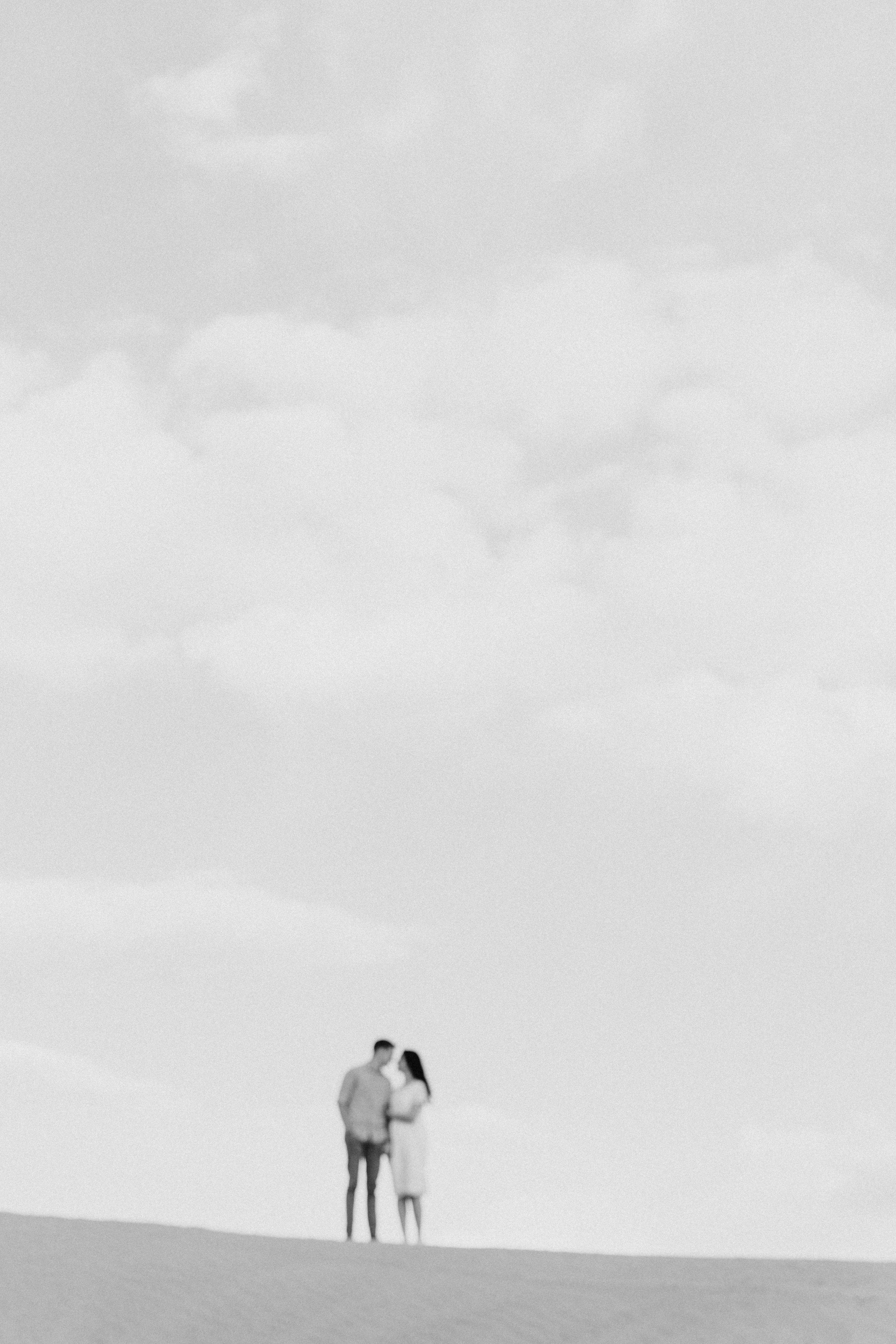little-sahara-recreation-area-elopement-engagement-wedding-photography-michael-cozzens-10.jpg