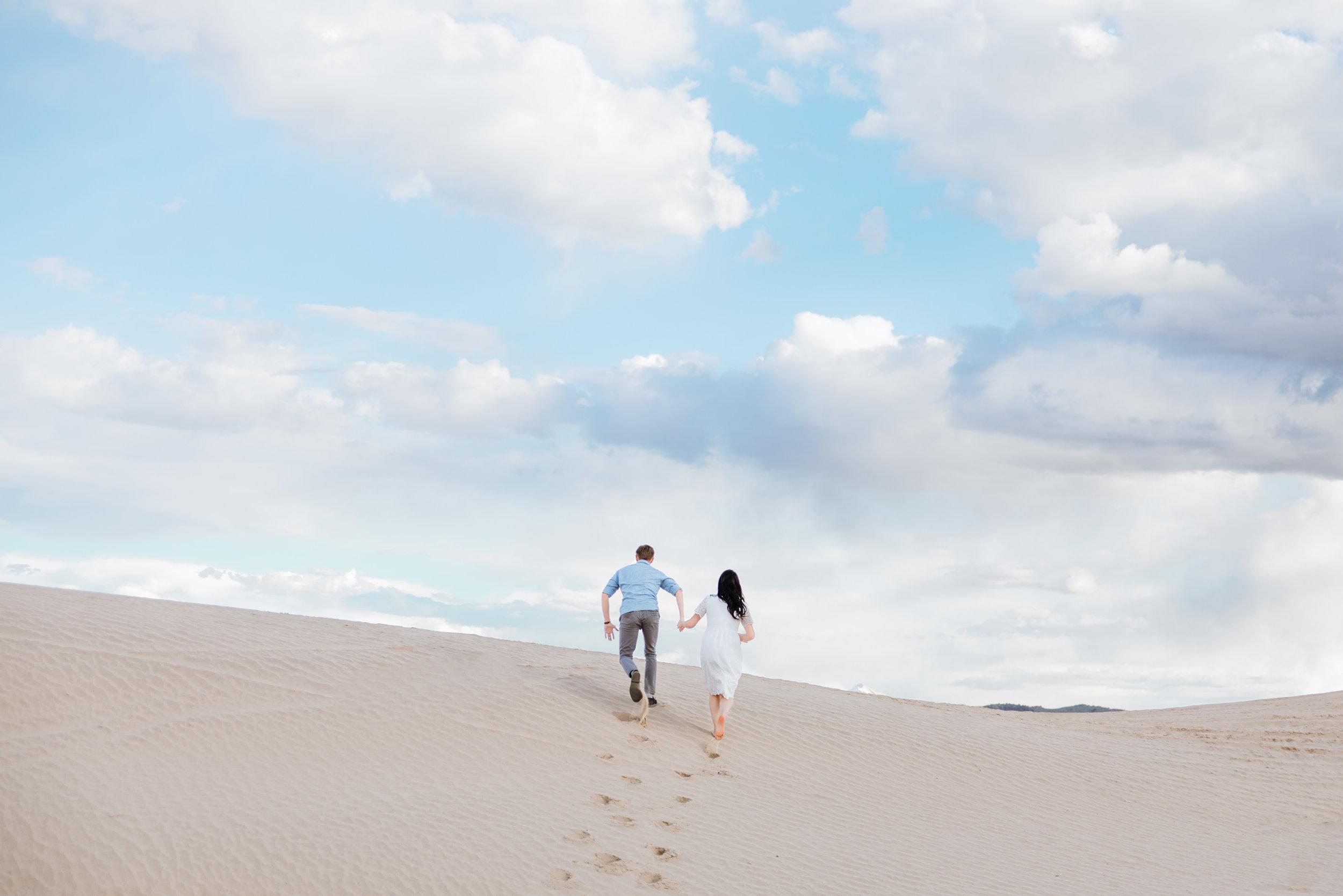 little-sahara-recreation-area-elopement-engagement-wedding-photography-michael-cozzens-6.jpg