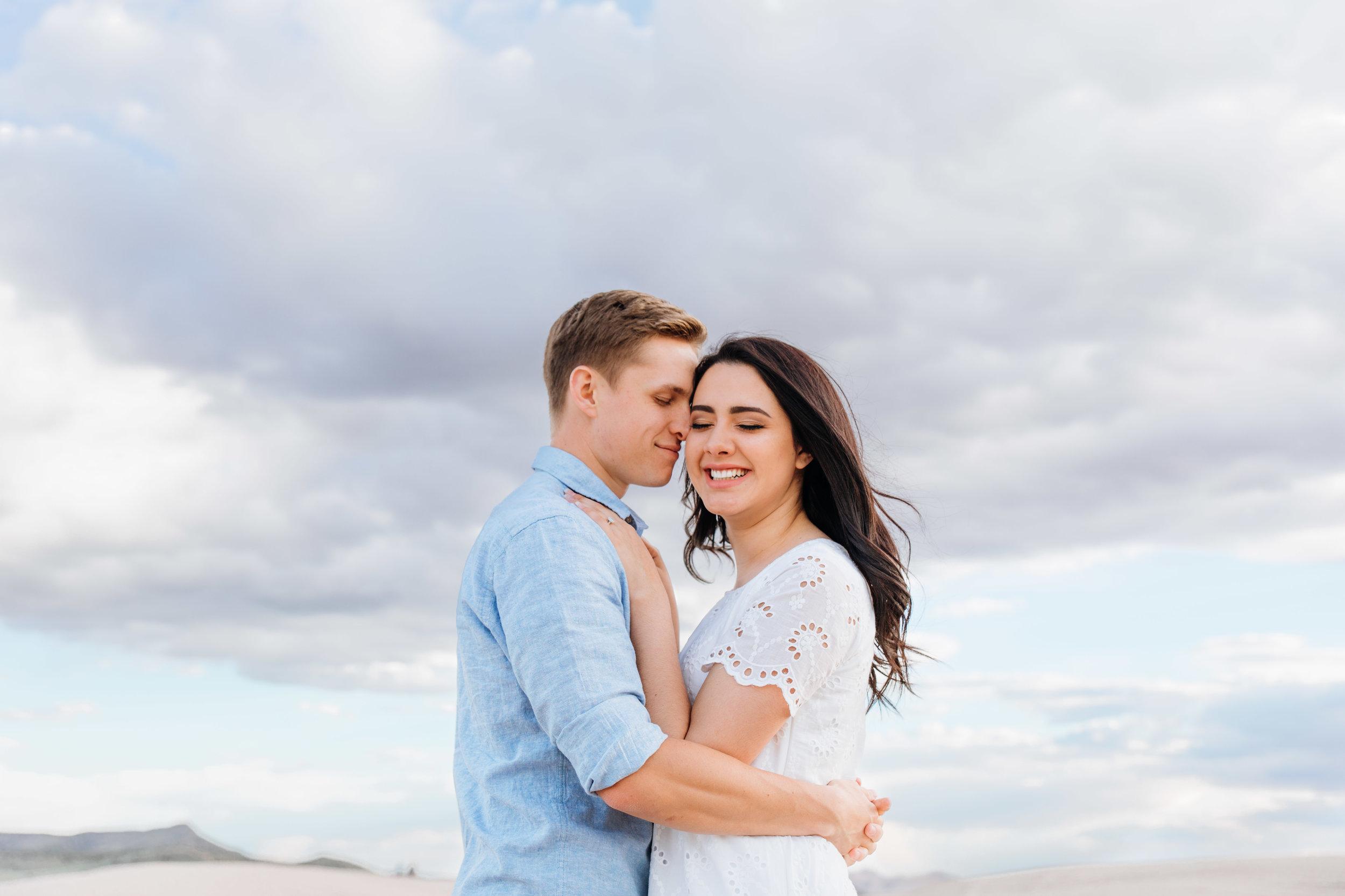 little-sahara-recreation-area-elopement-engagement-wedding-photography-michael-cozzens-27.jpg