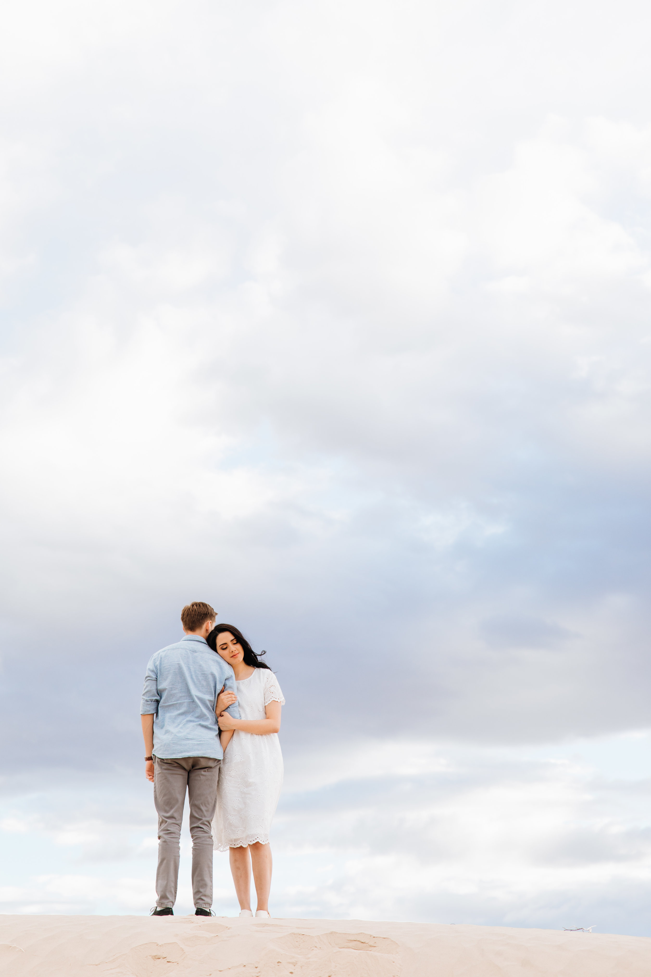 little-sahara-recreation-area-elopement-engagement-wedding-photography-michael-cozzens-37.jpg