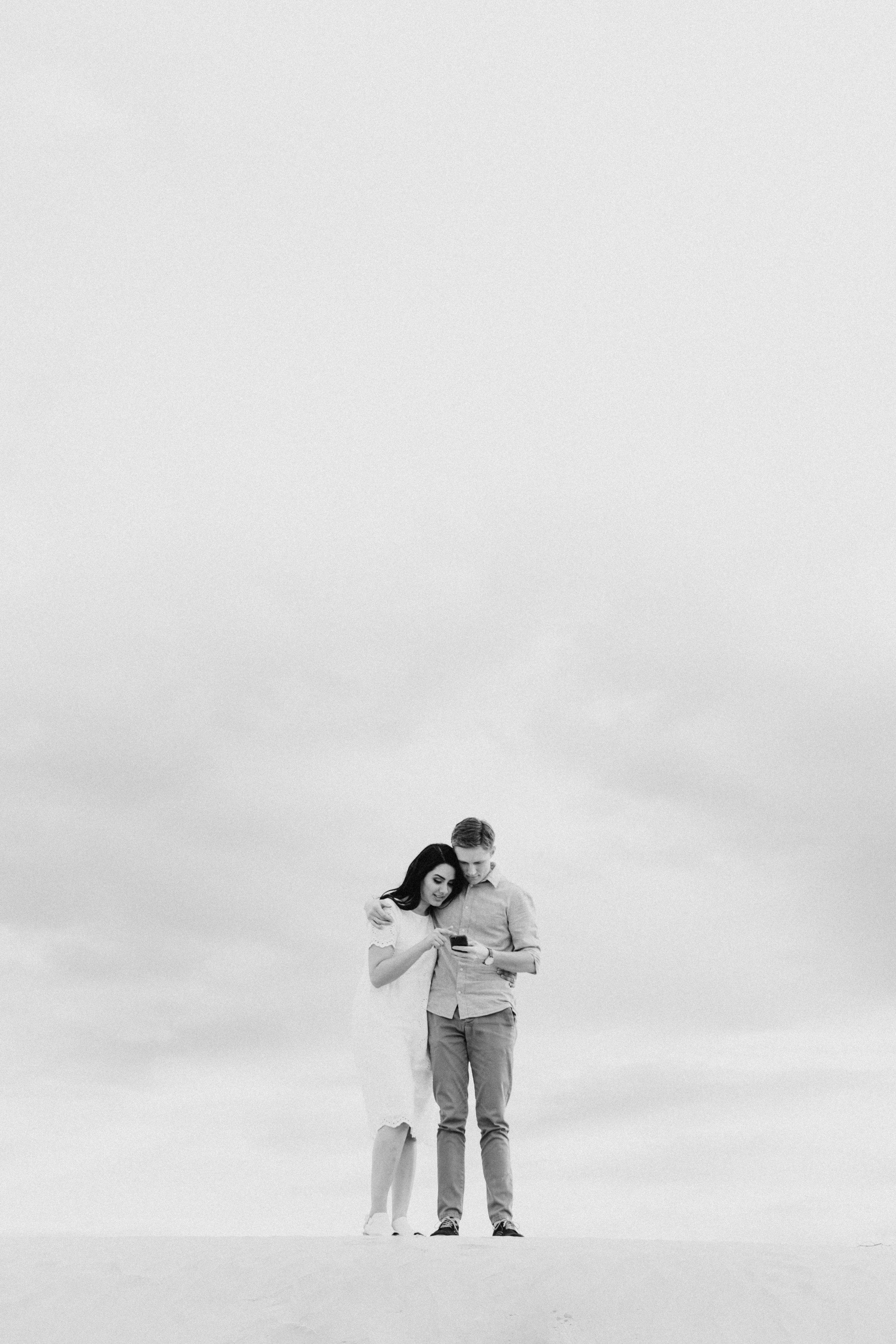 little-sahara-recreation-area-elopement-engagement-wedding-photography-michael-cozzens-35.jpg