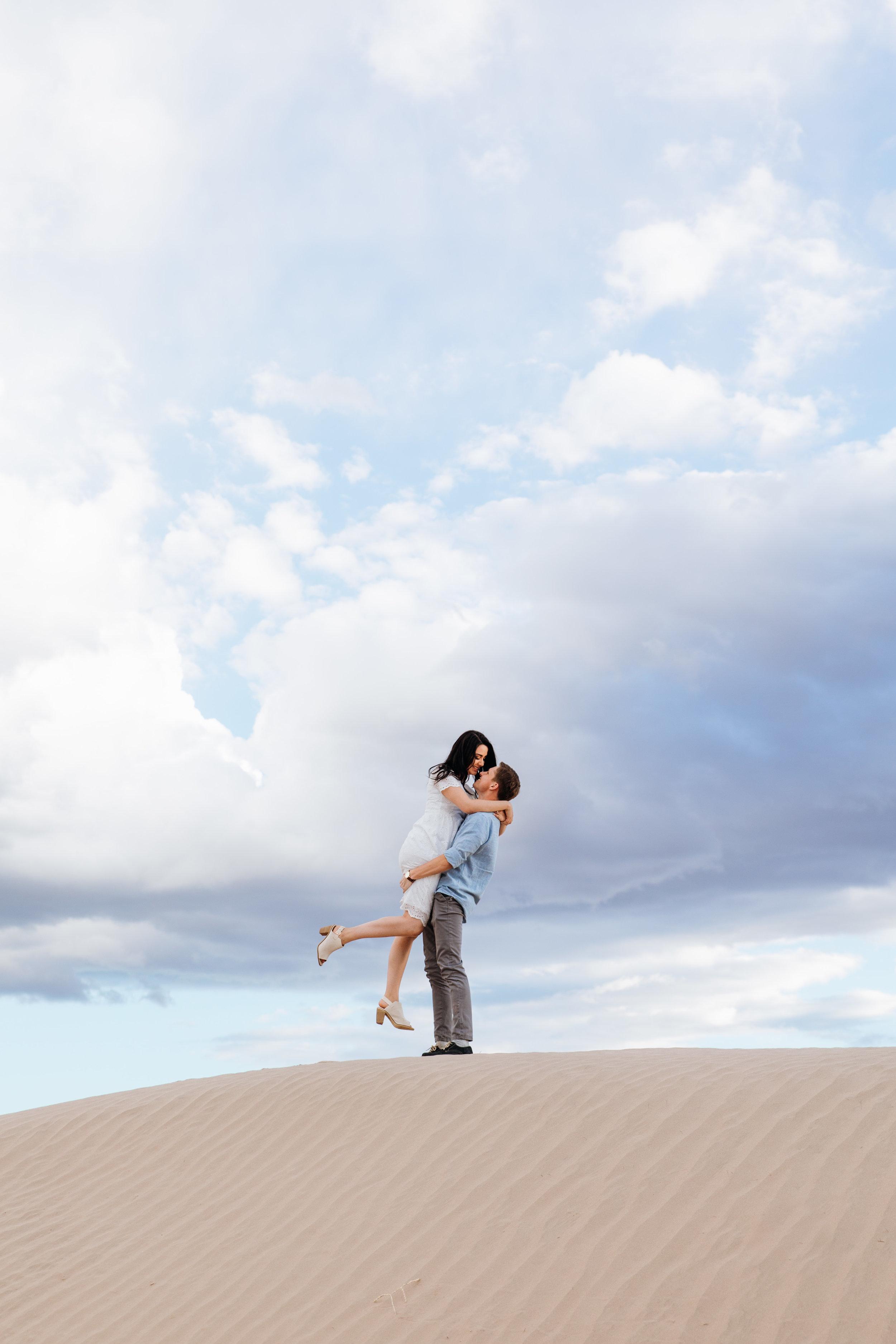 little-sahara-recreation-area-elopement-engagement-wedding-photography-michael-cozzens-44.jpg