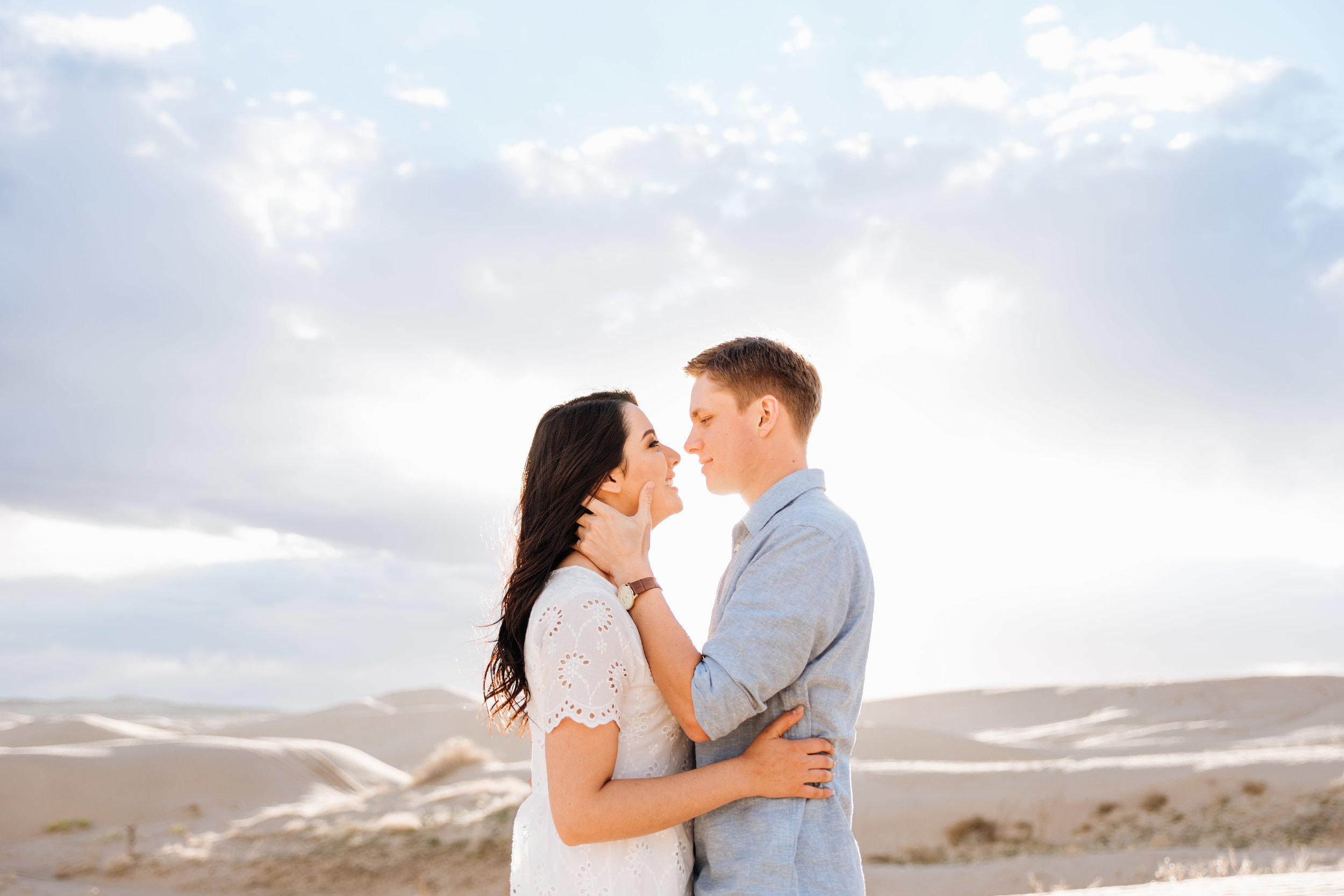 little-sahara-recreation-area-elopement-engagement-wedding-photography-michael-cozzens-54.jpg
